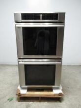 Thermador Masterpiece Series MED302JS 30 Inch Double Electric Wall Oven IMG