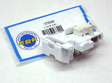 137353300 Lid Lock Switch for Electrolux Frigidaire Washing Machine