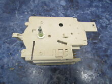 GE WASHER TIMER PART  WH49X10088