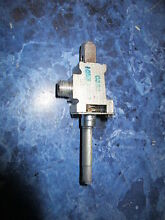 JENNAIR RANGE VALVE PART  74006118