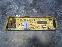KENMORE DISHWASHER CONTROL BOARD PART  9742617