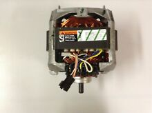 3352287  Washing Machine Motor 3 Speed for Whirlpool