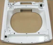 GE WH44X10047 Washing Machine Cover Top AP2047380 PS272995