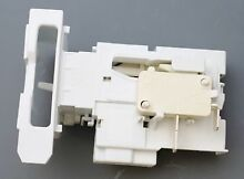 Clothes Washer Door Lock for Frigidaire  AP5650514  PS5574024  137353300