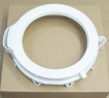 Tub Ring for GE WH08X25877  Whirlpool W10831641 AP6039461 PS11772122