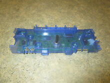 FRIGIDAIRE WASHER CONTROL BOARD PART  808783101