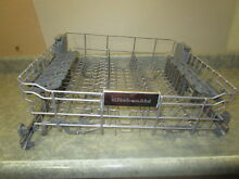 KENMORE DISHWASHER UPPER RACK PART  W10312791