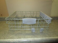 BOSCH DISHWASHER UPPER RACK PART  00249277