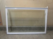 GE REFRIGERATOR SHELF PART  WR71X10459