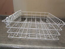FRIGIDAIRE DISHWASHER UPPER RACK PART  154319525