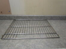 FRIGIDAIRE RANGE OVEN RACK PART  318601905