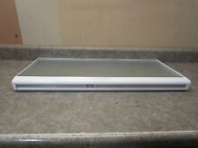 SUB ZERO REFRIGERATOR  SHELF PART  4181010