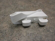WHIRLPOOL REFRIGERATOR DOOR SHELF SUPPORT RIGHT PART  61001677