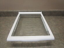 KENMORE REFRIGERATOR DELI DRAWER SHELF PART  999516 2179716