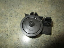 ASKO DISHWASHER PRESSURE SWITCH PART  8073839