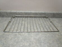 GE RANGE OVEN RACK PART  WB48X111