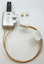 Gas Range Oven Igniter for LG  AP5214765  PS3535362  MEE61841401