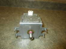 GE MICROWAVE MAGNETRON PART  12664FTKIT