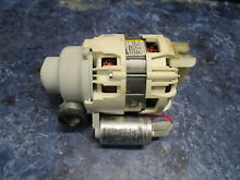 ASKO DISHWASHER CIRCULATION PUMP PART  8078082
