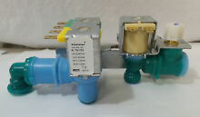 241636701 USED Frigidaire Water Valve Direct Replacement NON OEM LOT 579