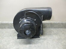 JENN AIR RANGE EXHAUST FAN MOTOR PART  12001311