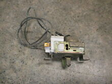KENMORE REFRIGERATOR THERMOSTAT PART  12351007