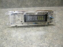JENN AIR RANGE CONTROL BOARD PART  Y04100262