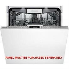 Gaggenau  DF280760 Fully Integrated Dishwasher   CUSTOM PANEL REQUIRED