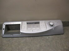 MAYTAG WASHER CONTROL PANEL PART  34001403 34001494