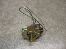GE FREEZER THERMOSTAT PART  WR9X577