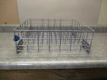 WHIRLPOOL DISHWASHER LOWER RACK PART  W10311986