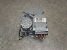 GE WASHER TIMER PART  WH12X10077