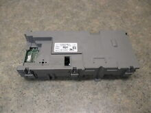 KITCHENAID DISHWASHER CONTROL BOARD PART  W11035586