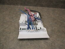 MAYTAG WASHER CONTROL BOARD PART  W10525374
