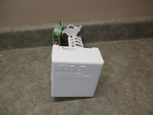 WHIRLPOOL REFRIGERATOR ICE MAKER PART  W10190952