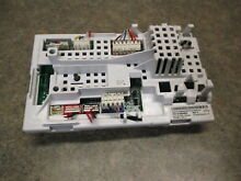 WHIRLPOOL WASHER CONTROL BOARD PART  W10634026
