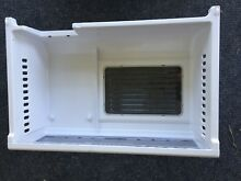 Samsung REFRIGERATOR Freezer Large Upper Drawer DA97 11625A Complete