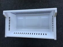 Samsung REFRIGERATOR Freezer Large Lower Drawer DA97 11646A Complete