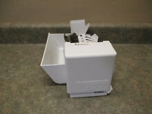 WHIRLPOOL REFRIGERATOR ICE MAKER PART  W10190950