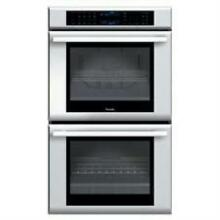Thermador Masterpiece MED302JP 30  13 Modes Convection Double Electric Oven