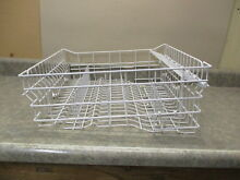 GE DISHWASHER UPPER RACK PART  WD28X10411