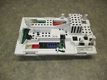 KENMORE WASHER CONTROL BOARD PART  W10632925