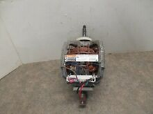 GE WASHER MOTOR PART  WE17X22215