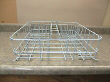 KITCHENAID  DISHWASHER LOWER  RACK PART  WD28X5083