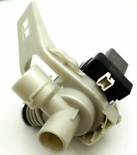 Washing Machine Drain Pump for Whirlpool  Sears  AP6007441  PS11740556  25001052