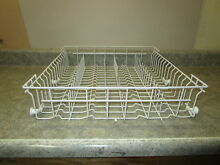 GE DISHWASHER LOWER RACK PART  WD28X10385