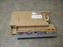 KITCHENAID DISHWASHER CONTROL BOARD PART  W10866168 W10538041
