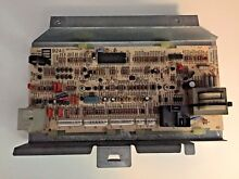 Whirlpool Maytag Washer Dryer Combo Electronic Main Control Board WP22004325