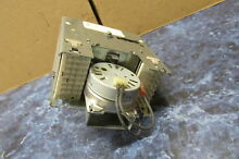 MAYTAG WASHER TIMER PART   22004262