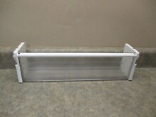 SUB ZERO REFRIGERATOR SHELF PART  4330380